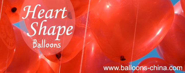 China Balloons Banner3