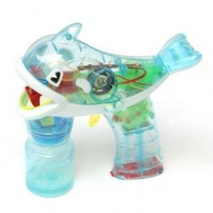 Electric-music-colorful-bubble-guns-blowing-bubbles-and-a-toy-gun-Children-light-and-sound-Bubble
