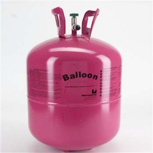 Helium_Cylinder_30Lbs