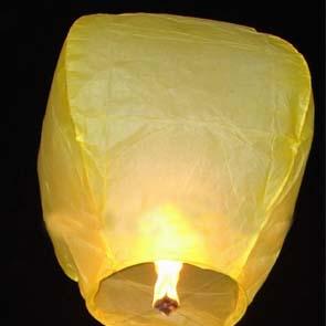 Lantern_02