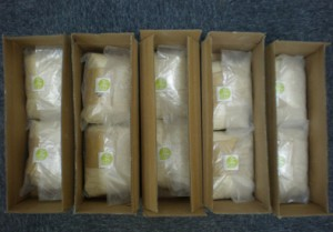 Weather Balloons Packing 01