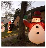 christmas_balloons_inflatables_china_02