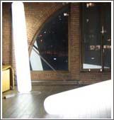 column_lighting_balloons_china