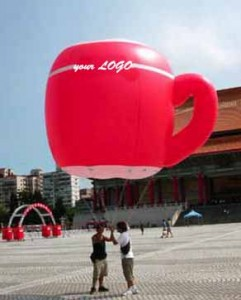 inflatable_cup