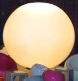 lighting_balloons