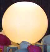 lighting_balloons