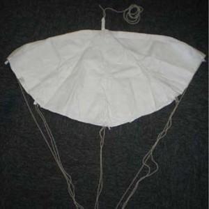 parachutes_01