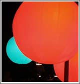 round_lighting_balloons_inflatables_china