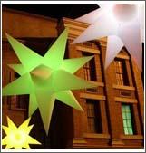 star_lighting_balloons_inflatables_china