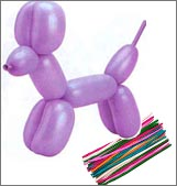 twisty_balloons