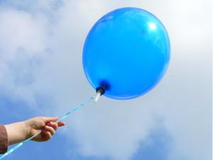 valves_latex_balloons_stopper_03