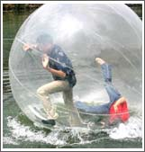water_balloons_inflatables_china
