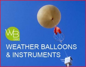 weather_balloons_china copy